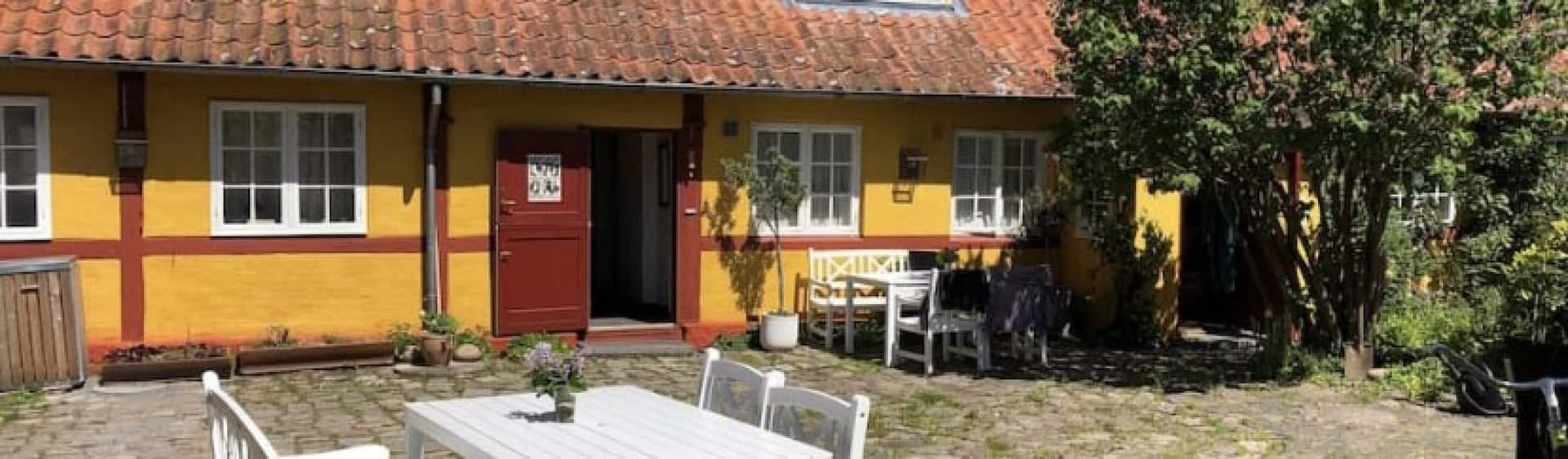 psykolog-bornholm-svaneke-vestergade-psykologen-nina-dam